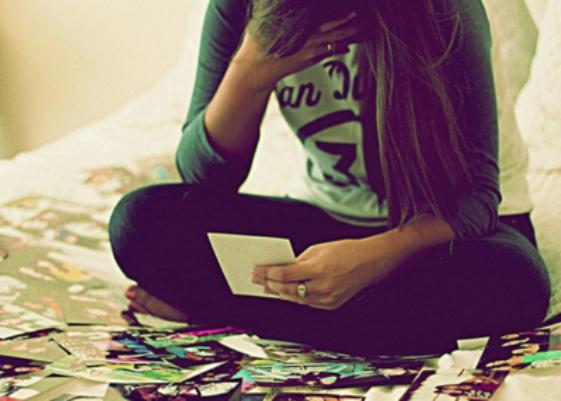 5 dicas para aproveitar melhor a vida de solteira