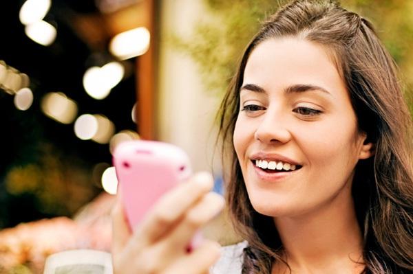 O que não fazer em uma conversa no Tinder
